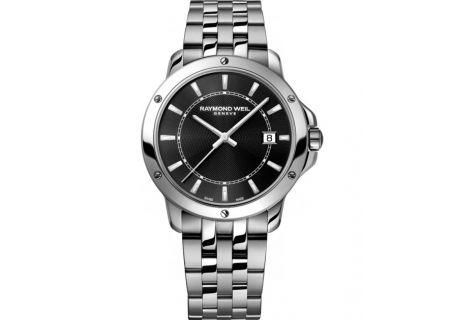Raymond Weil - 5591ST20001 - Mens Watches