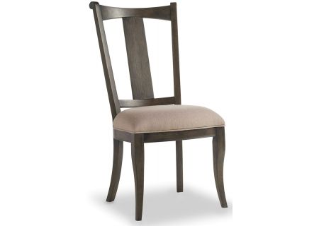 Hooker - 5700-75410 - Dining Chairs