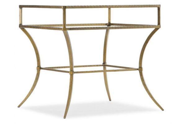 Large image of Hooker Furniture Laureng End Table - 5846-80113-15