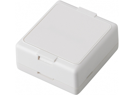 Honeywell - 5870API - Home Security Systems
