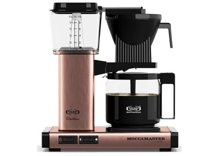 Technivorm - 59162 - Coffee Makers & Espresso Machines