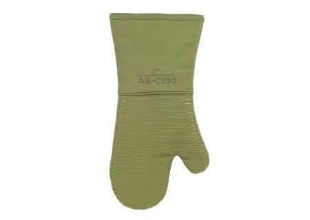 All-Clad - 59251 - Kitchen Textiles