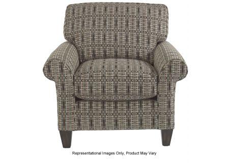 Flexsteel - 59791097002 - Chairs