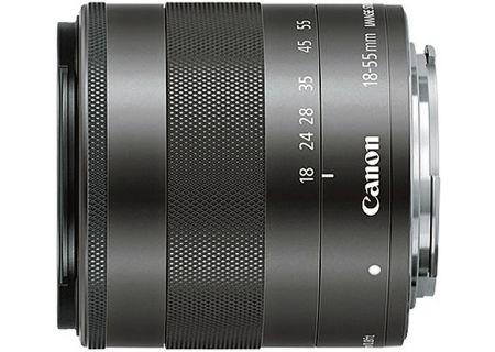 Canon - 5984B002 - Lenses
