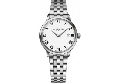 Raymond Weil - 5988ST00300 - Womens Watches