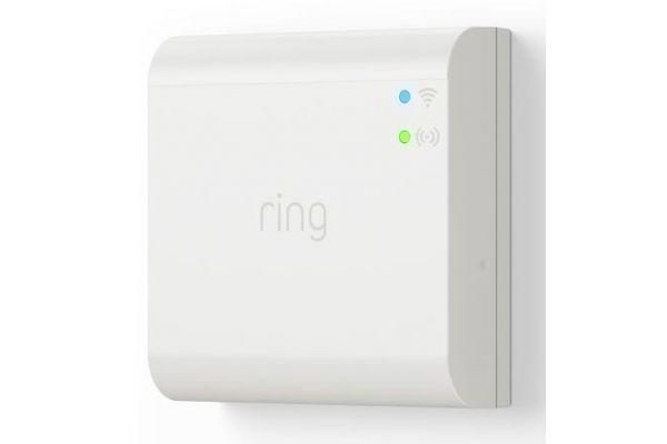 Large image of Ring Smart Lighting Bridge - 5B01S8-WEN0