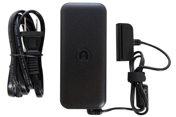 Autel Robotics Evo Black Battery Charger - 600000213