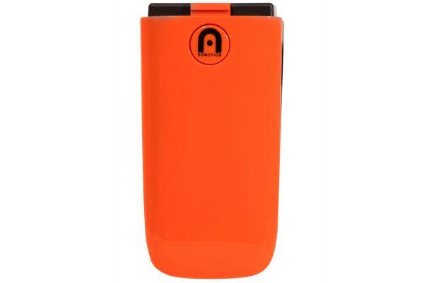 Autel Robotics Evo Orange Battery - 600000246
