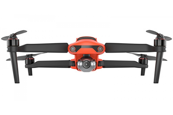 Large image of Autel Robotics EVO II 8K Drone - 600002001