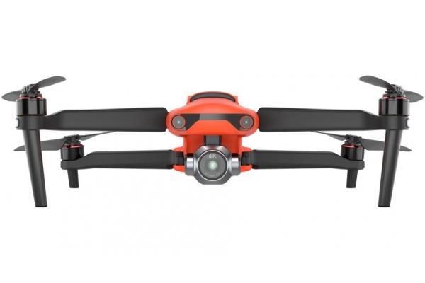Large image of Autel Robotics EVO II Pro 6K Drone - 600002002