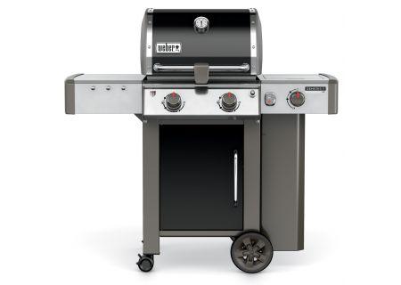 Weber - 60014001 - Liquid Propane Gas Grills
