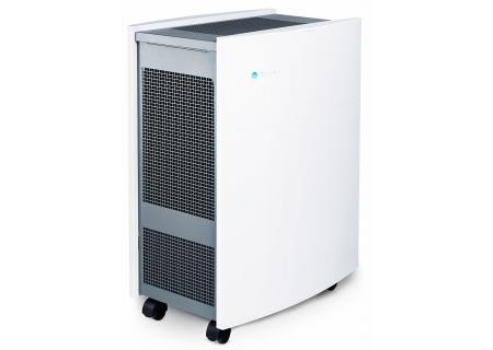 Blueair - 605 - Air Purifiers