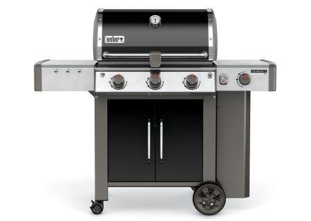 Weber - 61014001 - Liquid Propane Gas Grills