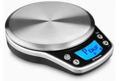 Vitamix - 61725 - Kitchen Scales