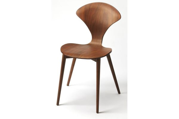 Butler Specialty Company Metropolitan Butler Loft Side Chair - 6178140