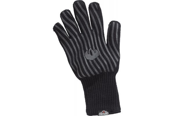 Large image of Napoleon Heat Resistant BBQ Glove - 62145