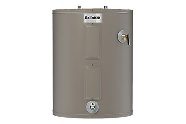 Large image of Reliance 28 Gallon Standard Electric Water Heater - 630EOLBS
