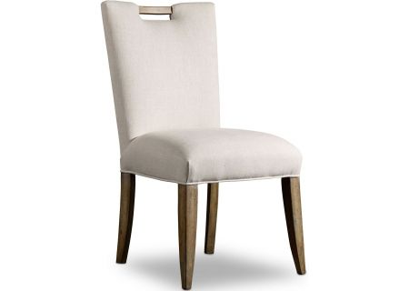 Hooker - 638-75135 - Dining Chairs