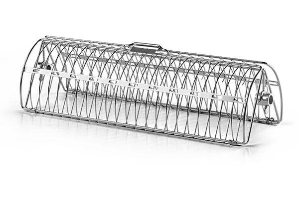 Large image of Napoleon Rotisserie Rack - 64005