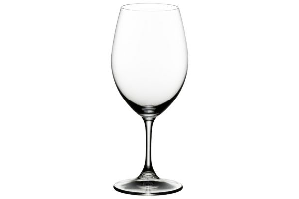 Riedel Ouverture Red Wine Glass Set - 6408/00