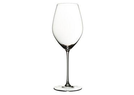 Riedel Veritas Champagne Glasses - 6449/28