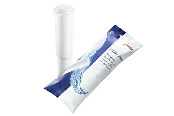 Large image of Jura Clearyl Water Filter - 64553