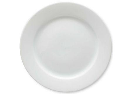 Tag - 450870 - Dinnerware & Drinkware