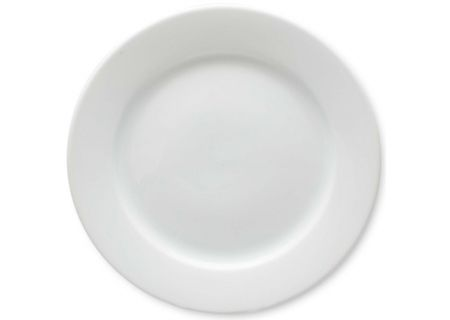 Tag Whiteware Porcelain Salad Plate - 450870