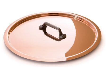 Mauviel - 654828 - Cookware Lids & Knobs