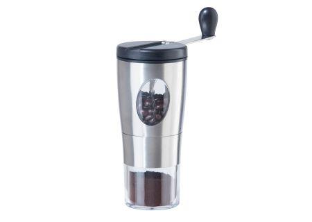 Oggi Manual Coffee Grinder - 6569