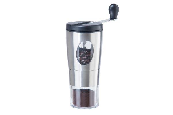 Large image of Oggi Manual Coffee Grinder - 6569