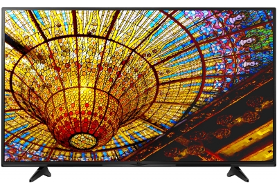 LG - 55UH6030 - LED TV