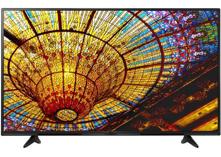 LG - 49UH6030 - LED TV