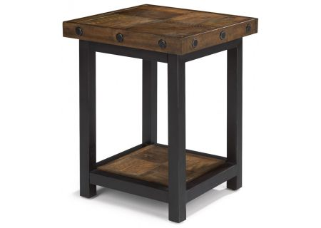Flexsteel - 6722-07 - Occasional & End Tables