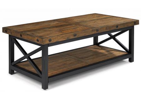 Flexsteel Carpenter Coffee Table - 6722031