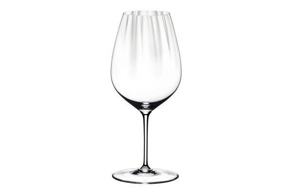 Riedel Performance Cabernet Set of 2 Wine Glasses - 6884/0