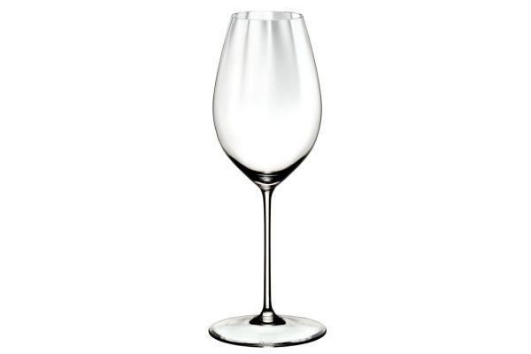 Large image of Riedel Performance Sauvignon Blanc 2 Piece Glass Set - 688433
