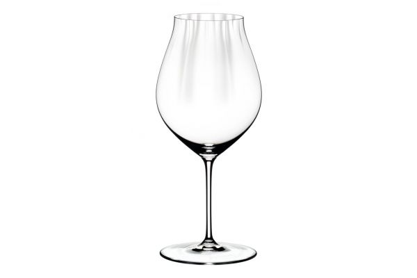 Riedel Performance Pinot Noir Set of 2 Wine Glasses - 6884/67