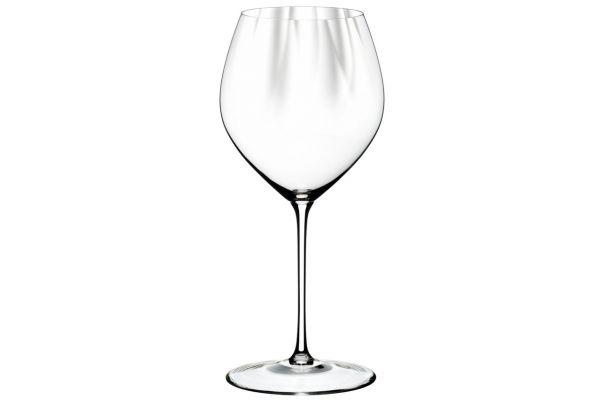 Riedel Performance Set of 2 Chardonnay Glasses - 6884/97