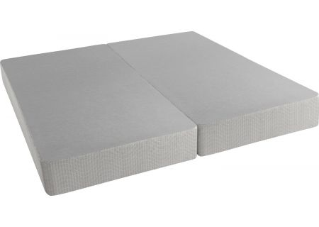 Simmons - 7006007755051 - Adjustable Bases & Foundations