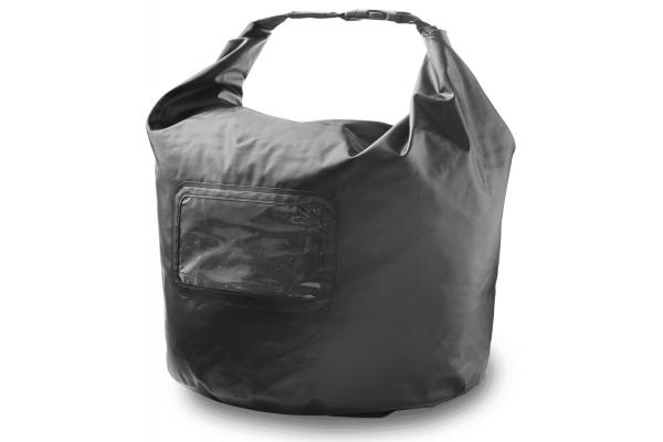 Large image of Weber Fuel Storage Bag - 7007