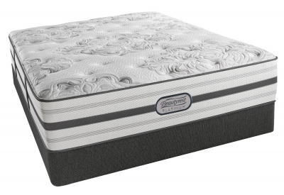 Simmons - 700752086-1010 - Beautyrest Nina