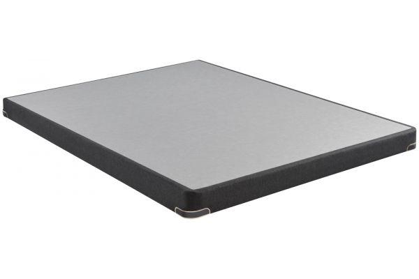 Large image of Beautyrest Black 3.0 Full Low Foundation - 700810023-6030