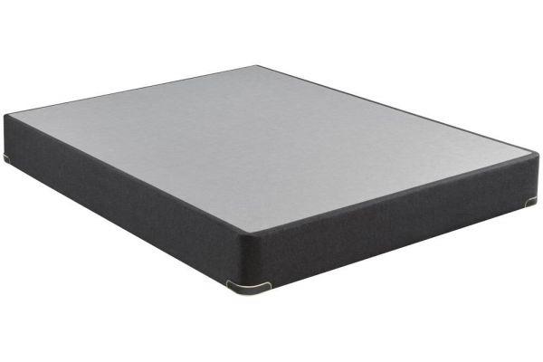Large image of Beautyrest Black 3.0 Full Foundation - 700810023-5030