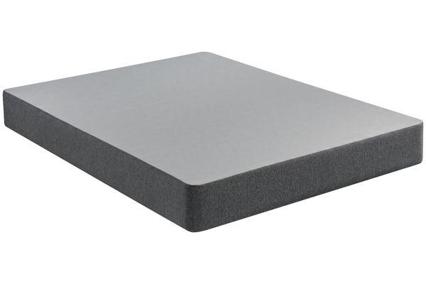 Large image of Beautyrest Triton Full Size Foundation - 700810116-5030