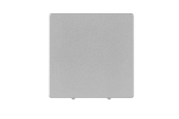 iPort LuxePort Silver WallStation - 71004