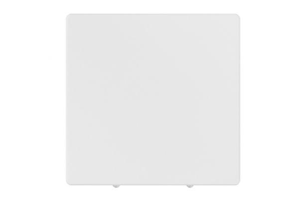 iPort LuxePort White WallStation - 71005
