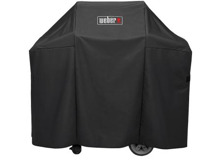 Weber - 7129 - Grill Covers