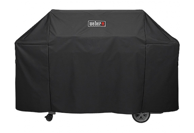 Weber - 7132 - Grill Covers