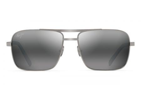 Maui Jim - 714-17 - Sunglasses